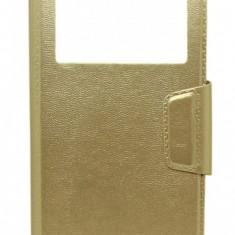 Husa Protectie Tip Carte Flip Cover Allview P9 Energy