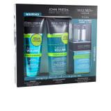 John Frieda Luxurious Volume Shampoo 250ml Set 3 Pieces 2018