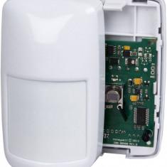 Senzor miscare Honeywell IS3012 Imunitate la animale