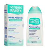 Instituto Español Atopic Skin Body Milk 300ml