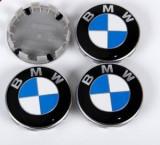 Capacel capac capace  janta aliaj originala BMW set 4 bucati