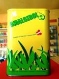 Amalgerol 100ml