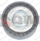 Intinzator curea transmisie LANCIA KAPPA cupe (838) (1996 - 2001) QWP WBT122