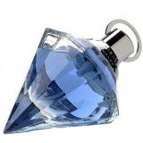 Chopard Wish Eau De Perfume Spray 75ml