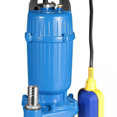 Pompa Apa Sumersibila - Apa Curata - GOSPODARUL PROFESIONOST QDX-32-F PRO 370W