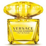 Versace Yellow Diamond Intense Eau De Perfume Spray 50ml, 50 ml