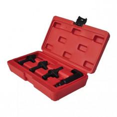 Set unelte pentru blocare și setare motoare pe benzină
