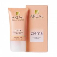 Arual Hands Cream 40gr