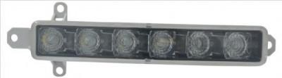 Lumini de zi PEUGEOT 308 II SW (2014 - 2016) TYC 12-0153-10-2 foto