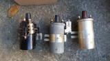 Bobina inductie Dacia vintage
