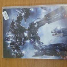 Film DVD Transformers #56764