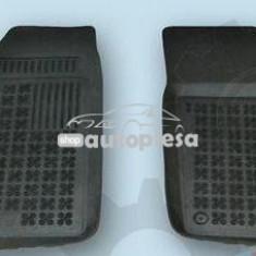 Covorase auto Peugeot Partner (1997-2008) REZAW PLAST RP-D 201215P