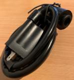 Vand bobina inductie scuter - 1 PIN