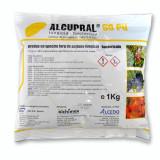Alcupral 50 PU 1kg