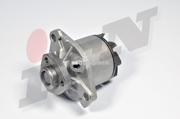 Pompa apa VW BORA Combi (1J6) (1999 - 2005) ITN 07-240-617