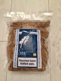 Tutun import Mac Baren 500g/Tarie medie/Rulat&Injectat/Livrare gratuita