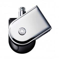 Hermes Voyage D'hermes Eau De Perfume Spray 30ml, 30 ml