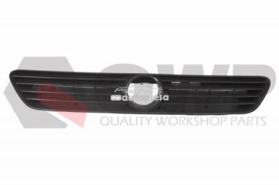 Grila radiator OPEL ASTRA G Hatchback (F48, F08) (1998 - 2009) QWP 6816 400 foto