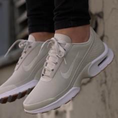 NIKE AIR MAX JEWELL  SE - adidasi 100 % originali