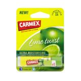 Carmex Lime Twist Stick 4,25g