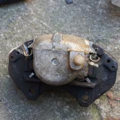 Etrier roata Dacia 1310 nou