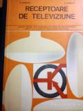 receptoare de televiziune carte tehnica