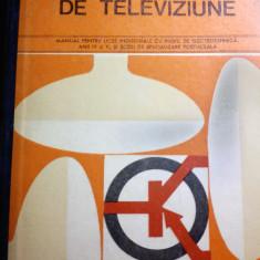 Receptoare de televiziune carte tehnica, Didactica si Pedagogica, 1977, A.H. Maslow