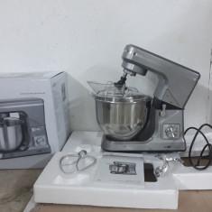 Malaxor/Robot de bucatarie CLATRONIC KM 3647