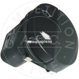Comutator / buton actionare geamuri FORD TRANSIT CONNECT (P65, P70, P80) (2002 - 2016) AIC 52374