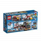 LEGO® City Transport de incarcaturi grele 60183
