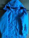 Costum de ski pentru copil - marca Envy - mas.122-128cm, Copii