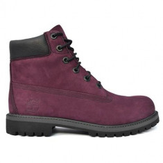 Ghete Femei Timberland 6 IN Premium WP Boot A1O82
