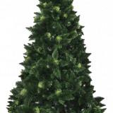 Brad Artificial Santa 250 cm