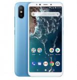 Mi A2 Snapdragon 660 Cellphone Blue