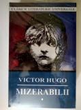 Victor Hugo – Mizerabilii {3 volume, Cartex}
