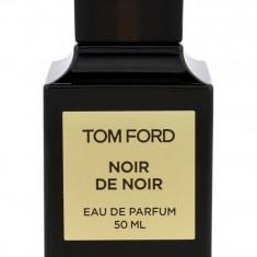 Apa de parfum TOM FORD Noir de Noir U 50ML