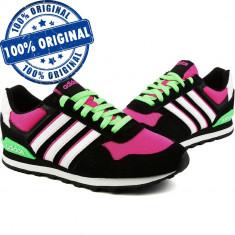 Pantofi sport Adidas 10K pentru femei - adidasi originali