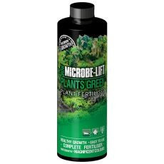 MICROBE-LIFT Plants Green 473ml foto