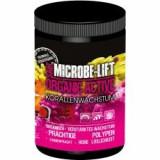 MICROBE-LIFT Organic Active Salt 10kg