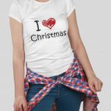 Tricou personalizat, L, M, S, XL, XS, Alb, De club