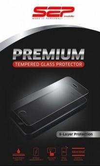 Folie protectie sticla securizata ecran Samsung Galaxy S8 Plus foto