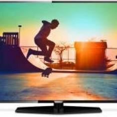 Televizor Philips 4k 55PUT6162 139cm