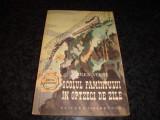 Jules Verne - Ocolul pamantului in optzeci de zile - 1956