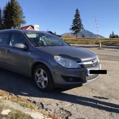 Opel astra h 1.7 cdti, Motorina/Diesel, Break