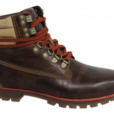 LICHIDARE STOC! Ghete TIMBERLAND Earth Keepers Hutchington Hiker originale 40-44