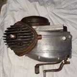 Vand motor de NSU de epoca 125cc., Nissan, AutoLux