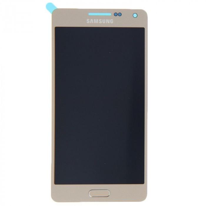 Display Samsung Galaxy A5 A500 2015 nou compatibil