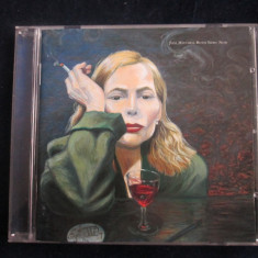 Joni Mitchell-Both Sides Now_CD,HDCD_Reprise ( Europa , 2000 )_jazz contemporan