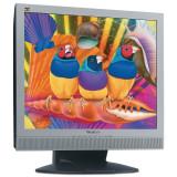 """Monitor LCD Viewsonic 19"""" VA912, 1280 x 1024, 8ms, VGA, Cabluri incluse"""