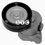 Intinzator curea transmisie OPEL ASTRA G Hatchback (F48, F08) (1998 - 2009) STC T405091